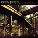 Dream Theater's Systematic Chaos